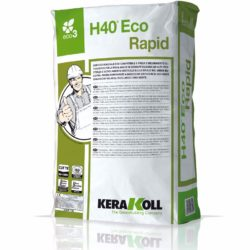 H40-Eco-Rapid