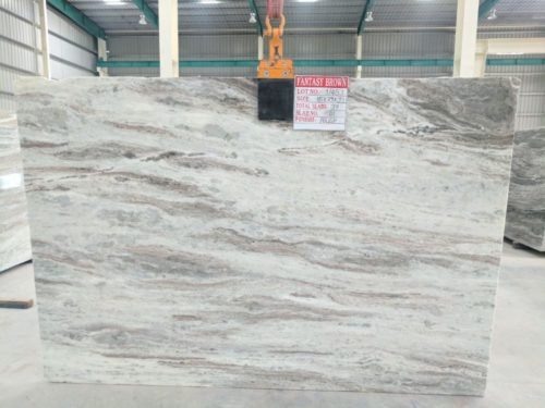 Fantasy Brown Marble Slabs (12)