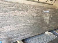 Karst Grey StoneDeliver (4)
