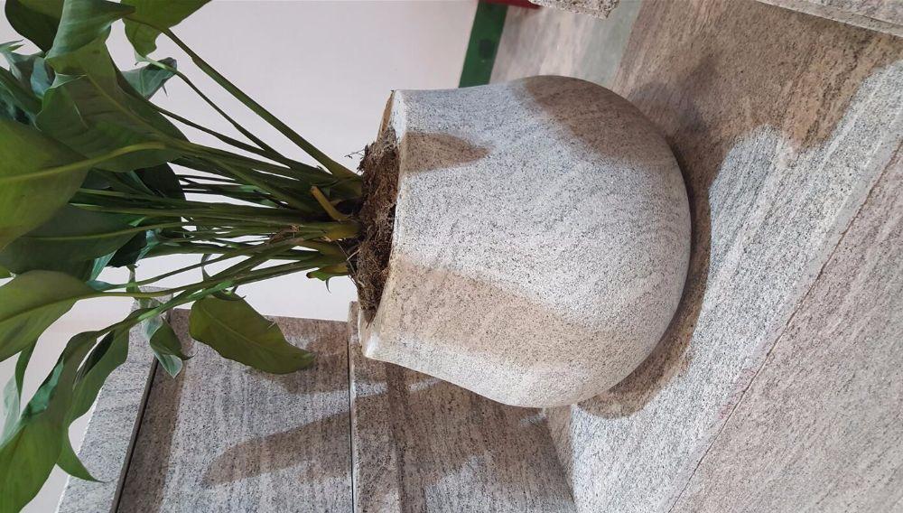 Karst Grey StoneDeliver (5)