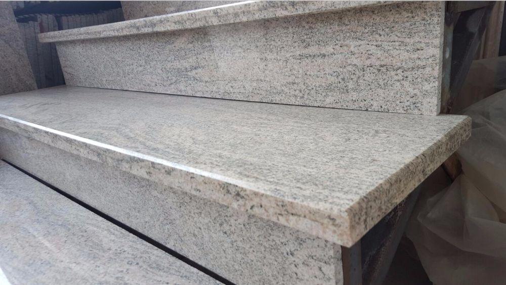 Karst Grey StoneDeliver (2)