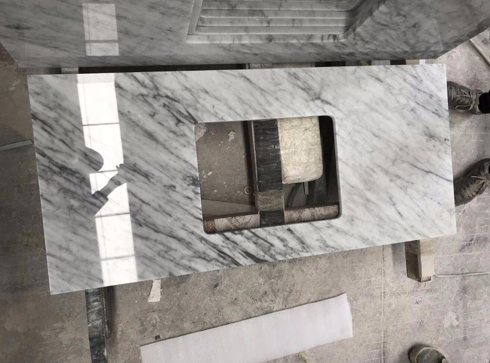 Carrara Tops (13)