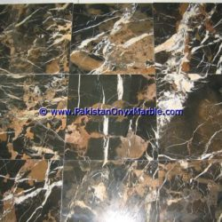 marble-tiles-black-and-gold-michael-angelo-marble-natural-stone-for-floor-walls-bathroom-kitchen-home-decor-03