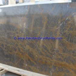 marble-tiles-coffee-gold-marble-natural-stone-for-floor-walls-bathroom-kitchen-home-decor-01