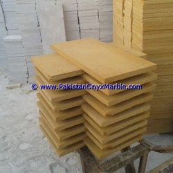 marble-tiles-indus-gold-inca-marble-natural-stone-for-floor-walls-bathroom-kitchen-home-decor-01