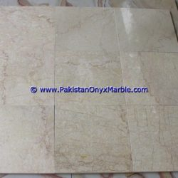 marble-tiles-botticina-cream-marble-natural-stone-for-floor-walls-bathroom-kitchen-home-decor-01