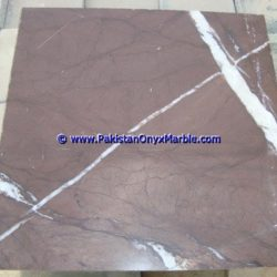marble-tiles-chocolate-dark-brown-marble-natural-stone-for-floor-walls-bathroom-kitchen-home-decor-01