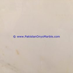 marble-tiles-verona-beige-perlino-marble-natural-stone-for-floor-walls-bathroom-kitchen-home-decor-01