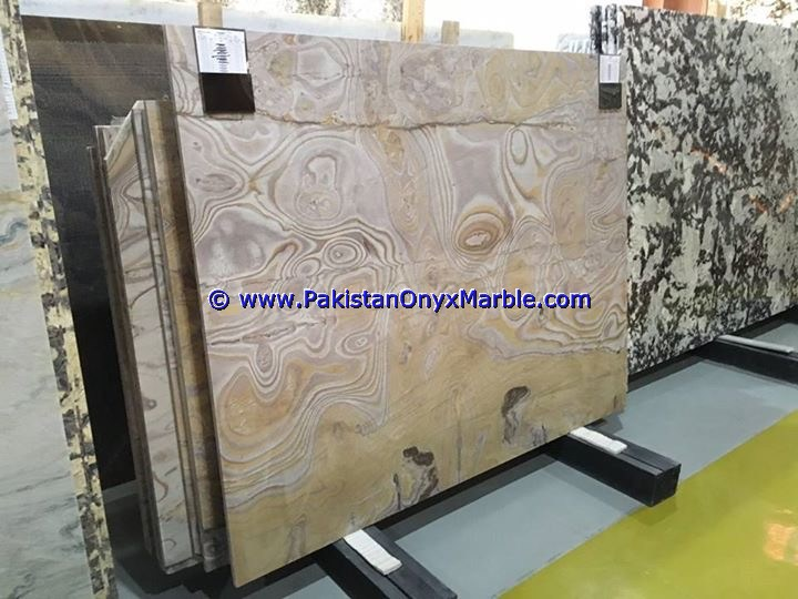 marble-slabs-picasso-rainbow-natural-marble-for-countertops-vanitytops-tabletops-stair-steps-floor-wall-home-decor-04