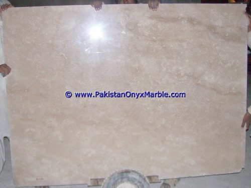 marble-slabs-travera-natural-marble-for-countertops-vanitytops-tabletops-stair-steps-floor-wall-home-decor-04