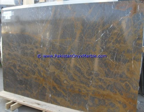 marble-slabs-coffee-gold-natural-marble-for-countertops-vanitytops-tabletops-stair-steps-floor-wall-home-decor-01