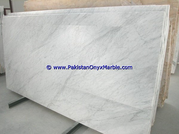 marble-slabs-ziarat-white-carrara-white-natural-marble-for-countertops-vanitytops-tabletops-stair-steps-floor-wall-home-decor-04