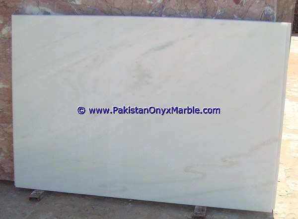 marble-slabs-ziarat-white-carrara-white-natural-marble-for-countertops-vanitytops-tabletops-stair-steps-floor-wall-home-decor-01 (1)