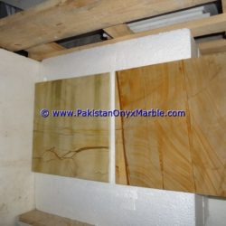 marble-tiles-teakwood-burmateak-marble-natural-stone-for-floor-walls-bathroom-kitchen-home-decor-01