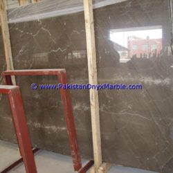 marble-slabs-pietra-brown-natural-marble-for-countertops-vanitytops-tabletops-stair-steps-floor-wall-home-decor-01