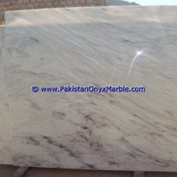 marble-slabs-ziarat-white-carrara-white-natural-marble-for-countertops-vanitytops-tabletops-stair-steps-floor-wall-home-decor-02