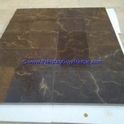 marble-tiles-pietra-brown-marble-natural-stone-for-floor-walls-bathroom-kitchen-home-decor-01