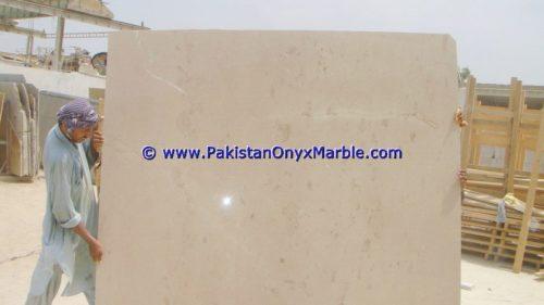 marble-marble-verona-beige-perlino-natural-marble-for-countertops-vanitytops-tabletops-stair-steps-floor-wall-home-decor-01