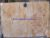 marble-slabs-teakwood-burmateak-natural-marble-for-countertops-vanitytops-tabletops-stair-steps-floor-wall-home-decor-16
