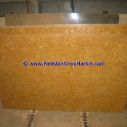 marble-slabs-indus-gold-inca-natural-marble-for-countertops-vanitytops-tabletops-stair-steps-floor-wall-home-decor-01