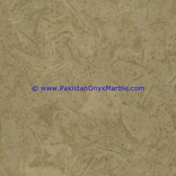 marble-tiles-travera-marble-natural-stone-for-floor-walls-bathroom-kitchen-home-decor-01