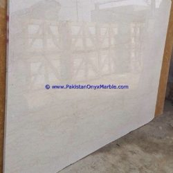 marble-slabs-botticina-cream-natural-marble-for-countertops-vanitytops-tabletops-stair-steps-floor-wall-home-decor-01