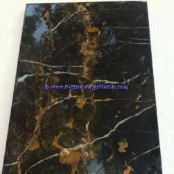 marble-tiles-king-gold-marble-natural-stone-for-floor-walls-bathroom-kitchen-home-decor-02