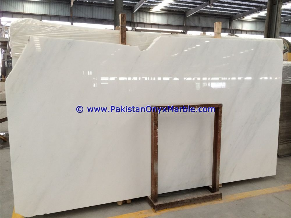 marble-slabs-ziarat-white-carrara-white-natural-marble-for-countertops-vanitytops-tabletops-stair-steps-floor-wall-home-decor-12