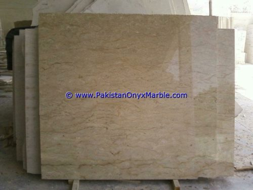 marble-slabs-botticina-classic-fancy-natural-marble-for-countertops-vanitytops-tabletops-stair-steps-floor-wall-home-decor-01