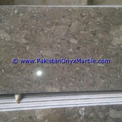 marble-tiles-oceanic-gemstone-marble-natural-stone-for-floor-walls-bathroom-kitchen-home-decor-01