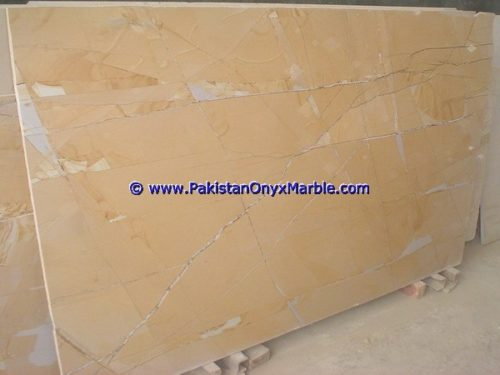 marble-slabs-teakwood-burmateak-natural-marble-for-countertops-vanitytops-tabletops-stair-steps-floor-wall-home-decor-02