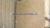 marble-marble-verona-beige-perlino-natural-marble-for-countertops-vanitytops-tabletops-stair-steps-floor-wall-home-decor-04