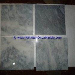 marble-tiles-ziarat-gray-badal-marble-natural-stone-for-floor-walls-bathroom-kitchen-home-decor-04