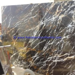 marble-slabs-black-and-gold-michael-angelo-natural-marble-for-countertops-vanitytops-tabletops-stair-steps-floor-wall-home-decor-02 (1)