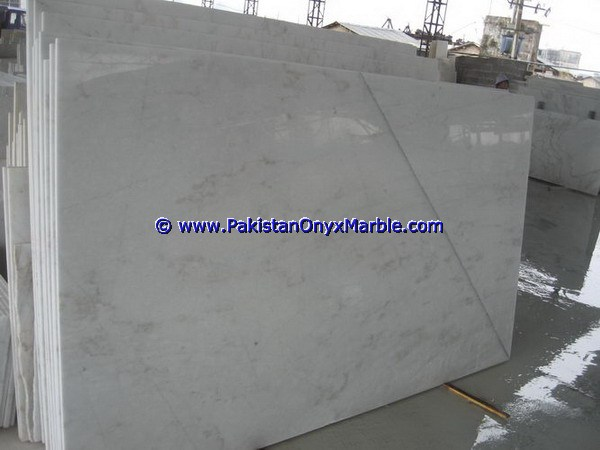 marble-slabs-ziarat-white-carrara-white-natural-marble-for-countertops-vanitytops-tabletops-stair-steps-floor-wall-home-decor-07 (1)
