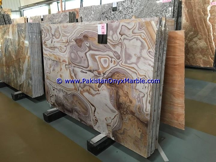marble-slabs-picasso-rainbow-natural-marble-for-countertops-vanitytops-tabletops-stair-steps-floor-wall-home-decor-05