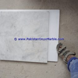 marble-tiles-ziarat-white-carrara-white-marble-natural-stone-for-floor-walls-bathroom-kitchen-home-decor-01 (1)