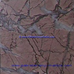 marble-tiles-marina-pink-marble-natural-stone-for-floor-walls-bathroom-kitchen-home-decor-01