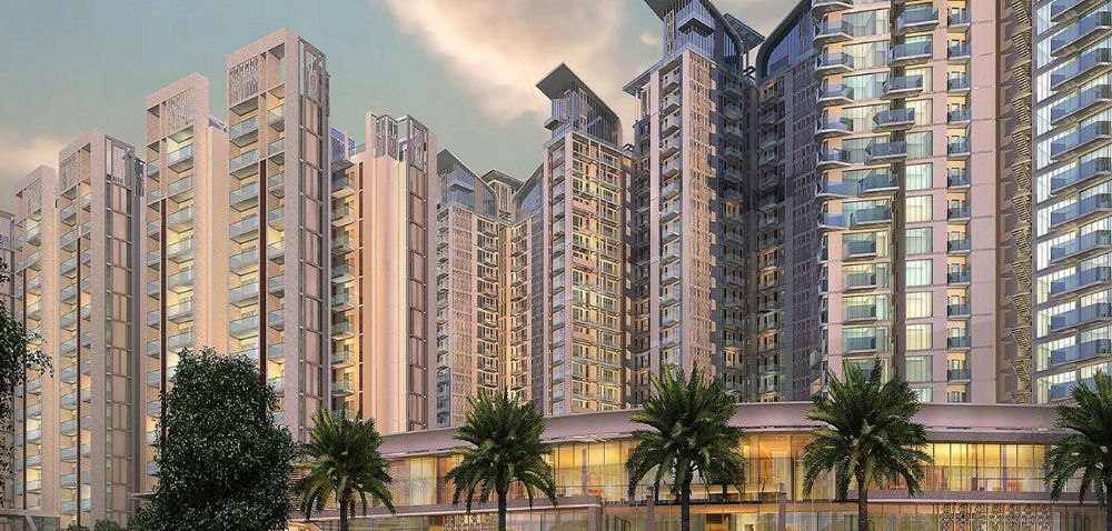 Affordable Housing Project Gurgaon
