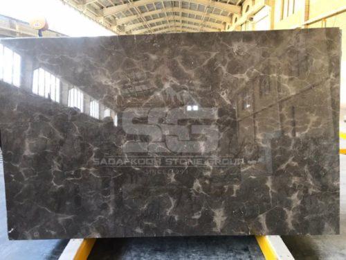 verona marble (6)