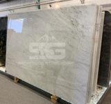 1-white marble