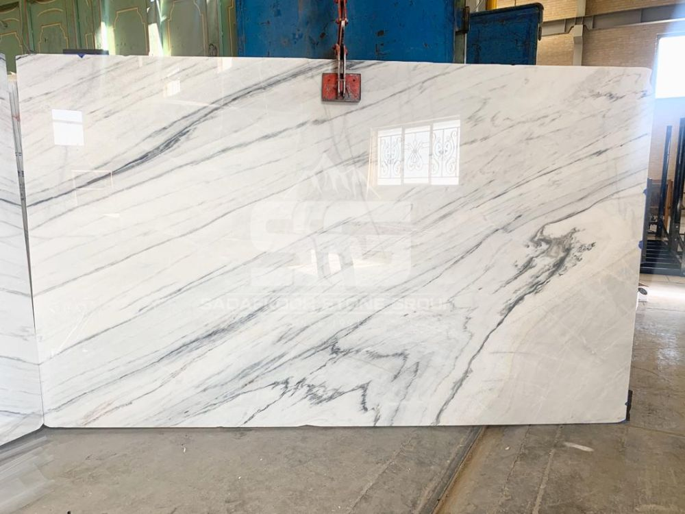 white marble3