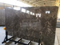 verona marble (2)